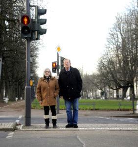 Senioren_Verkehrswacht_Kaiserslautern