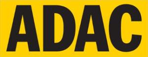 logo-adac-verkehrswacht