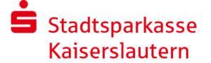 Logo-Stadtsparkasse-Kaiserslautern_1