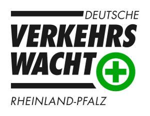 Logo_VW_RP_klein